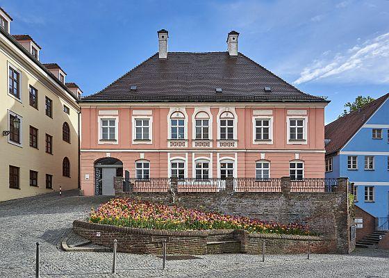 Bezirksmuseum Dachau