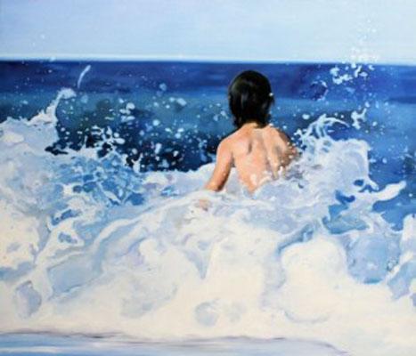 Waterbound – Vom Leben mit dem Wasser